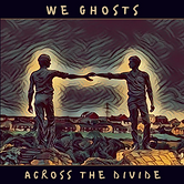 COVER ACROSS  THE DIVIDE.png