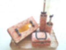 神戸三宮リビング雑貨クラフト