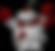 snowman-160868_640-min.png