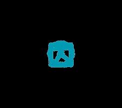centre-sante-holistique-logo.png
