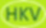Logo_HKV.png