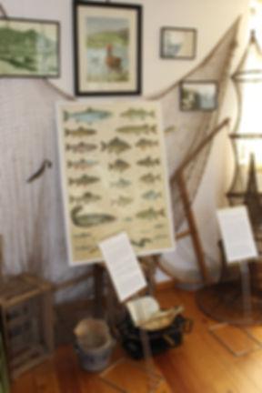 Fischfang.JPG