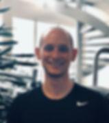 Dominik Kenne - Physiotherapeut.jpeg
