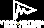 191221_Entwurf-Logo-weiß-2.png