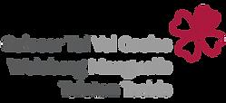 Logo-Gsiesertal-Website-Referenz-Videome