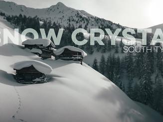 Trailer Winter 2021
