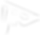 191221_Entwurf-Logo-Nur-Symbol.png