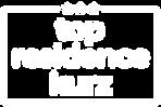 200302_Logo-Weiß-200x134.png