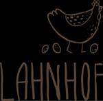 logo-lahnhof-150x147.png