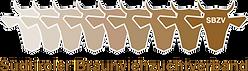Südtiroler-Braunviehzuchtverband-Logo.pn