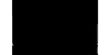 191221_Entwurf-Logo-Schwarz-lvh-rechnung