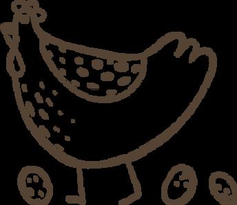 Henne-und-Eier-nach-links.png