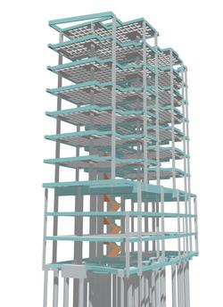 Edifício Safira 03