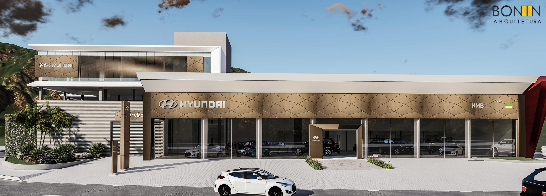 Expansão_Hyundai_Toksu_02