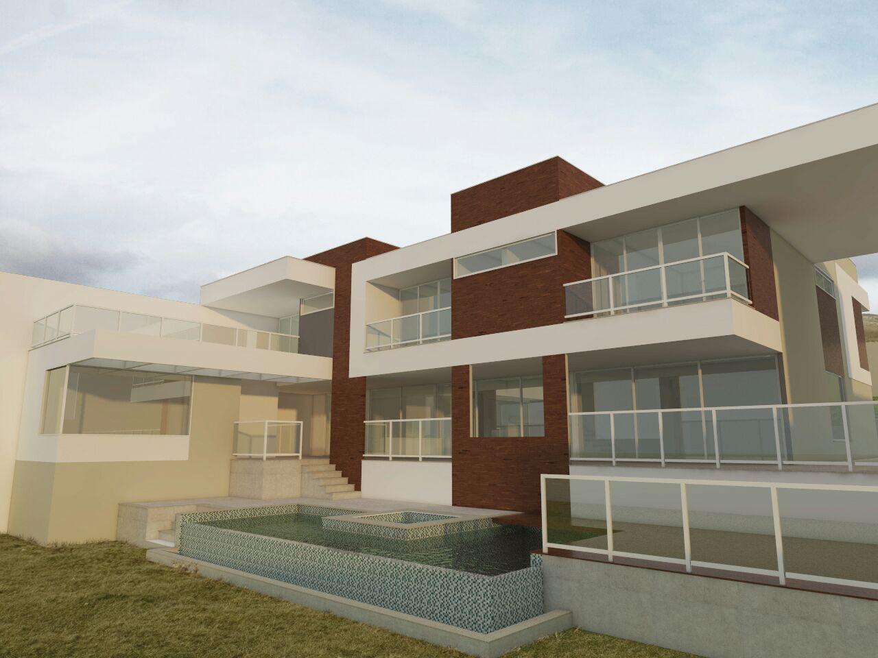 Residência_HI_02