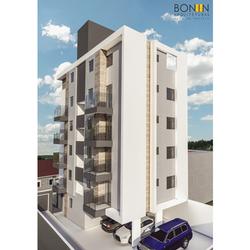 Residencial Bahagan 05