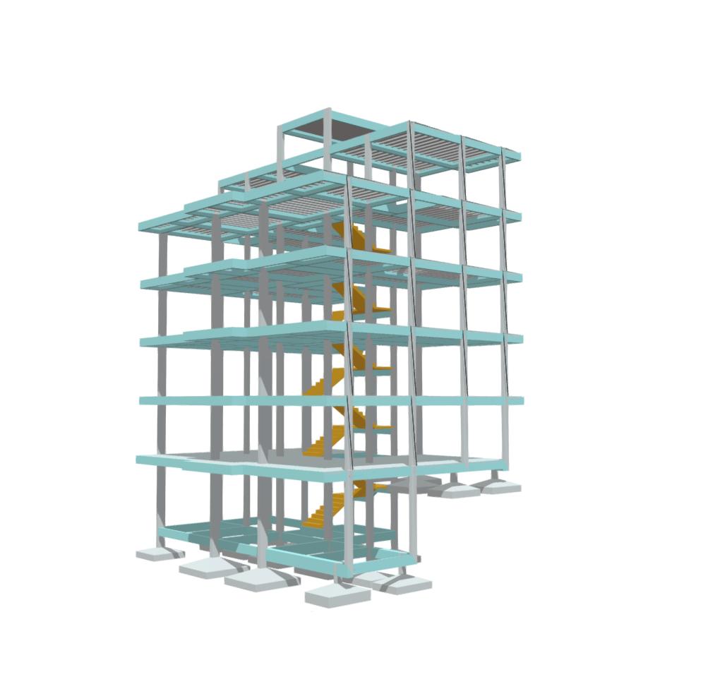 Edifício Plus Reale 03
