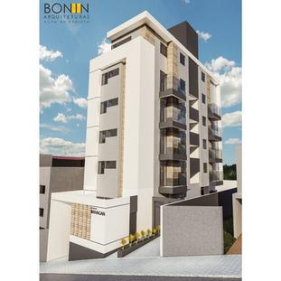 Residencial Bahagan