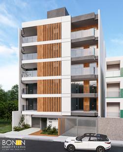 Edifício_Coperão_IV_01