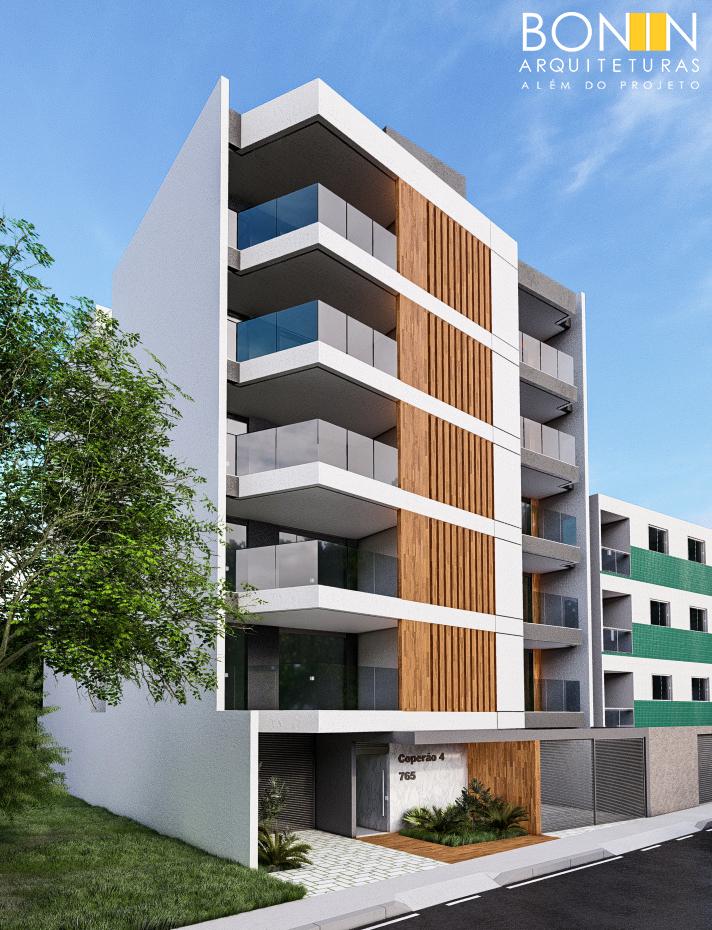 Edifício_Coperão_IV_02