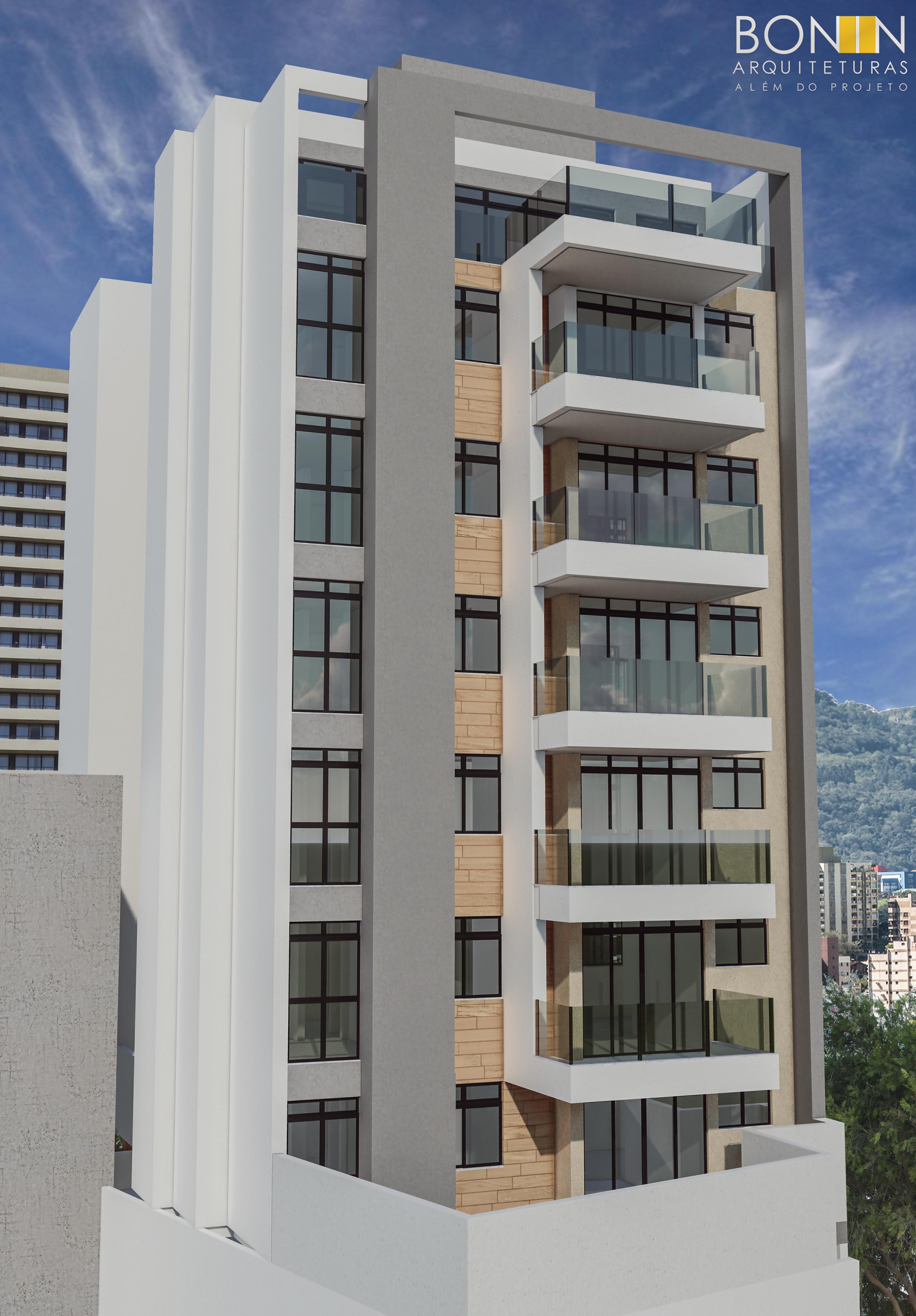 Edifício Safira 02