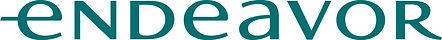 Endeavor-Logo-3.jpg