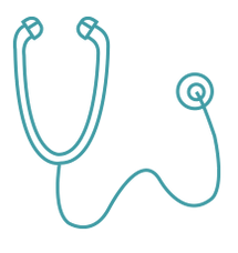 Stethoscope_edited.png