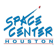 space Center Houston_logo.png