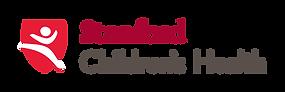 Stanford Children's Hospital_Logo.png