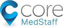 CoreMed Staff Logo.jpg