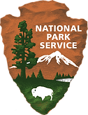 National Park Service_Logo.png