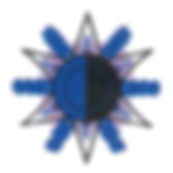 Kristen Davis Massage logo