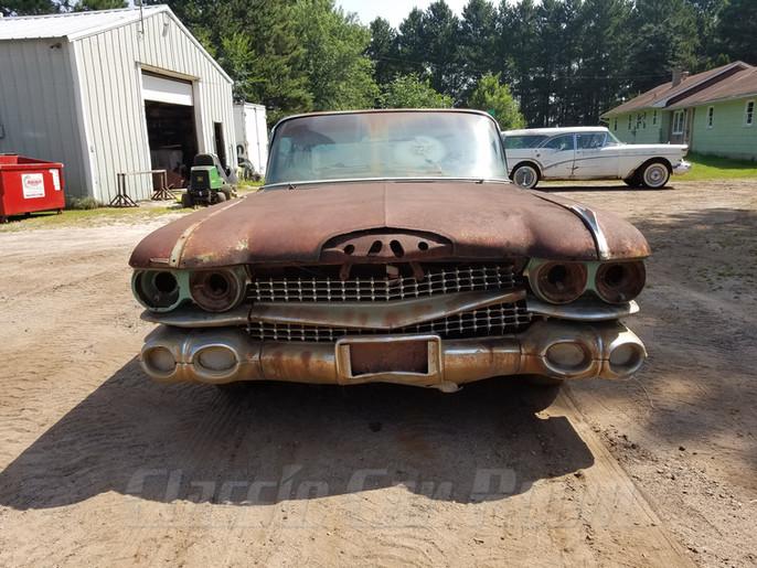1959 Cadillac Front (2).jpg