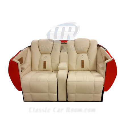 1969 Camaro Z28 Theater Seat Front.png