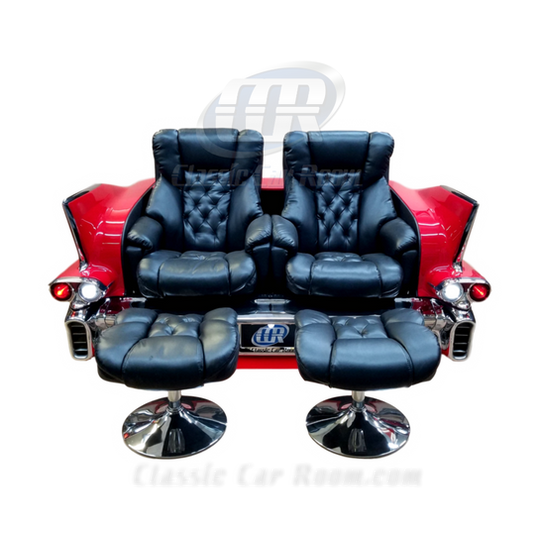 1958 Cadillac Couch 1.png