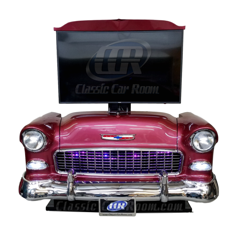 1955 Chevy TV Lift.png
