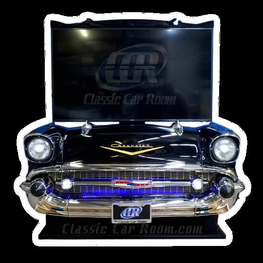 1957 Chevy TV Lift Black 2.png