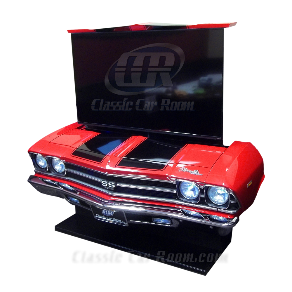 1969 Chevelle SS 396 TV Lift.png