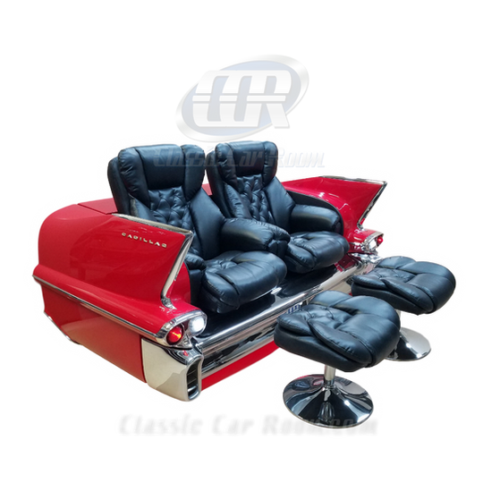 1958 Cadillac Couch 2.png