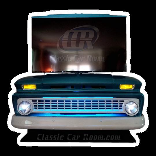1963 Chevy C10 TV Lift.png