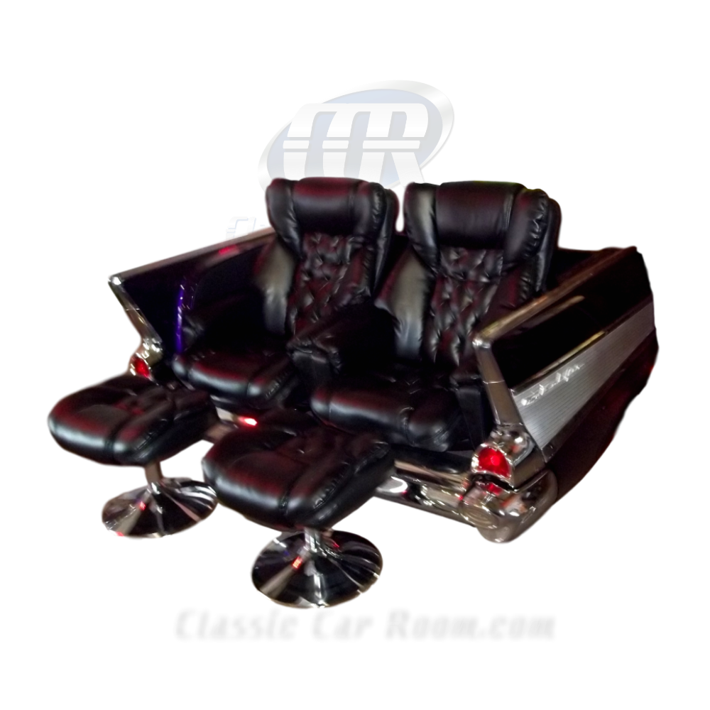 1957 Chevy Couch.png
