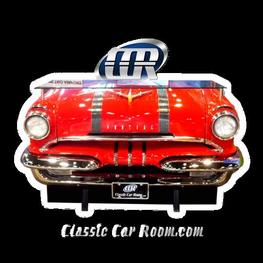 1955 Pontiac Bar.png
