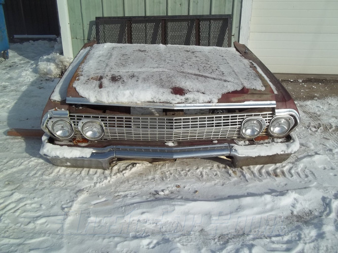 1963 Chevy front.jpg