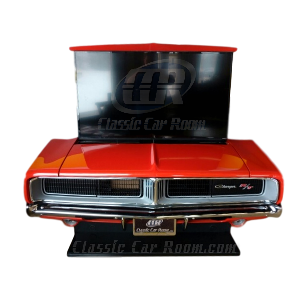 1969 Charger TV Lift.png