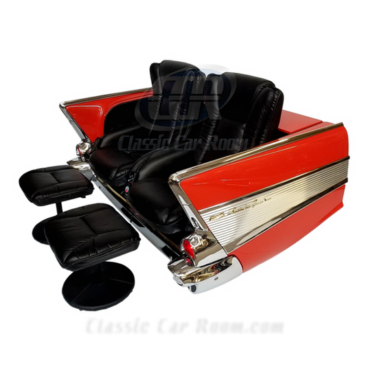 1957 Chevy Couch Matador Red.png