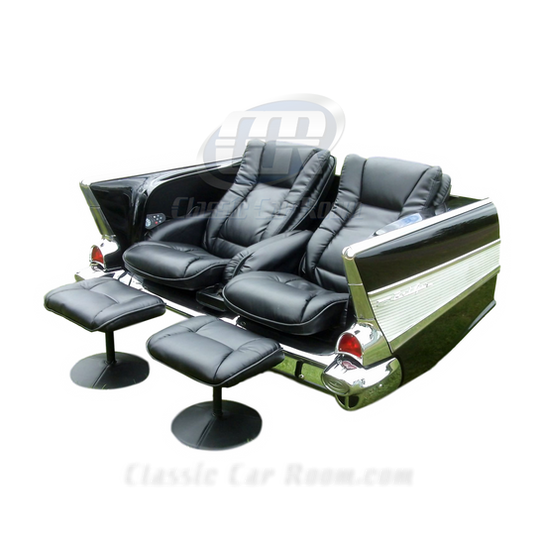 1957 Chevy Couch Black.png