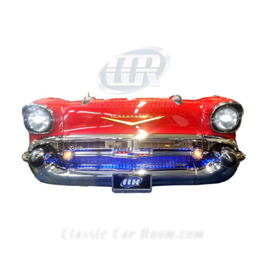 1957 Chevy Wall Hanging.png