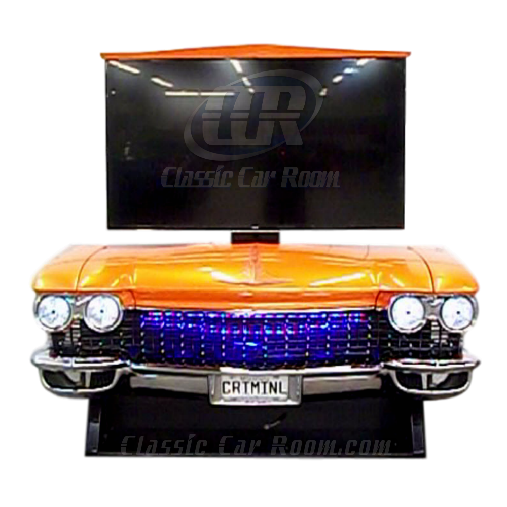 1960 Cadillac TV Lift.png