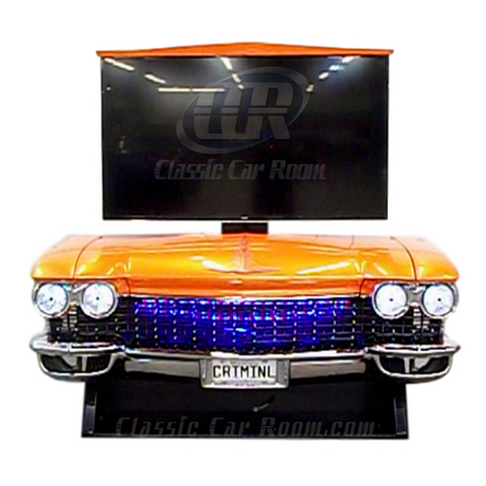 1960 Cadillac TV Lift.png