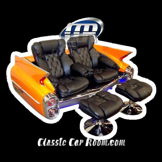 1960 Cadillac 1.png